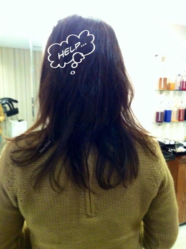 Cheveux-fins-avant-extensions