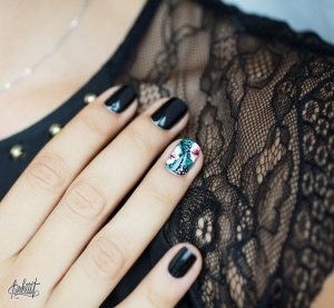 Nail-art-pshiiit