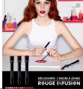 Rouge-infusion-Sephora-pub