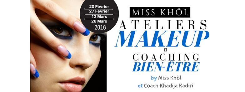 event cover facebook
